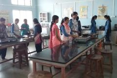 Nutrition Laboratory